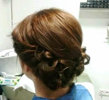 fryzura ślubna 56