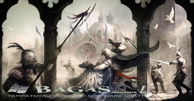 Assasin'S Creed 2 Full Repack [Eng/Rus] 4