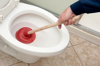 No Telp Sedot WC Cibubur Dan Sekitarnya