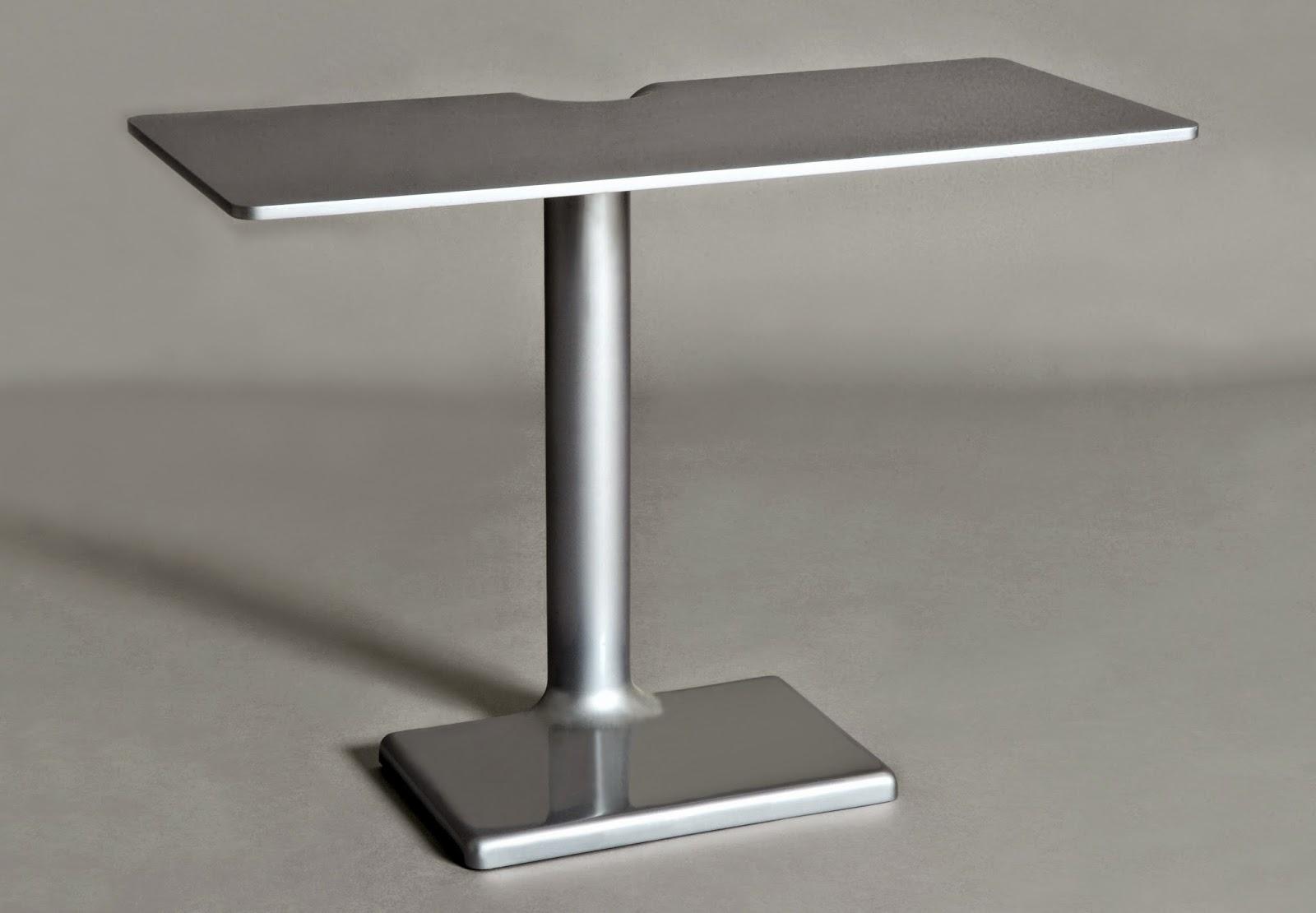 Blog de phaco expo a tables avec le mobilier national - Table basse ouvrante ...