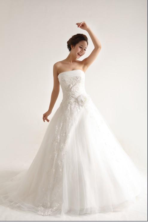 Договор свадебных платьев