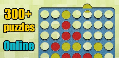 4 en raya gratis para android - juegos para niños