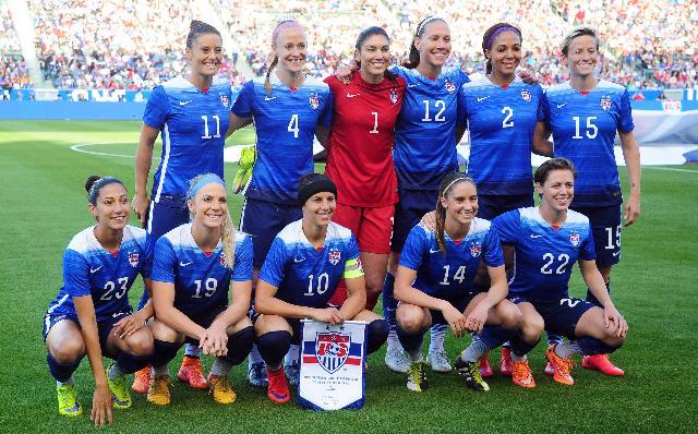 Previous story Imagenes de Futbol con Frases para Mujeres - Imagenes De Equipos De Futbol Para Mujeres