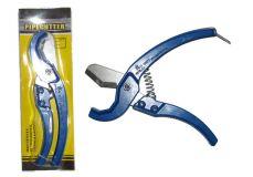 Секатор резак для металлопластиковых труб.