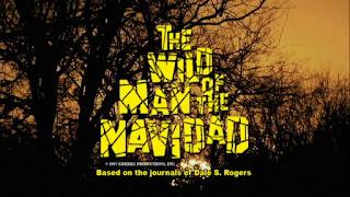 The Wild Man of the Navidad (2008) | Digital Vault