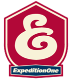 expedition one ©