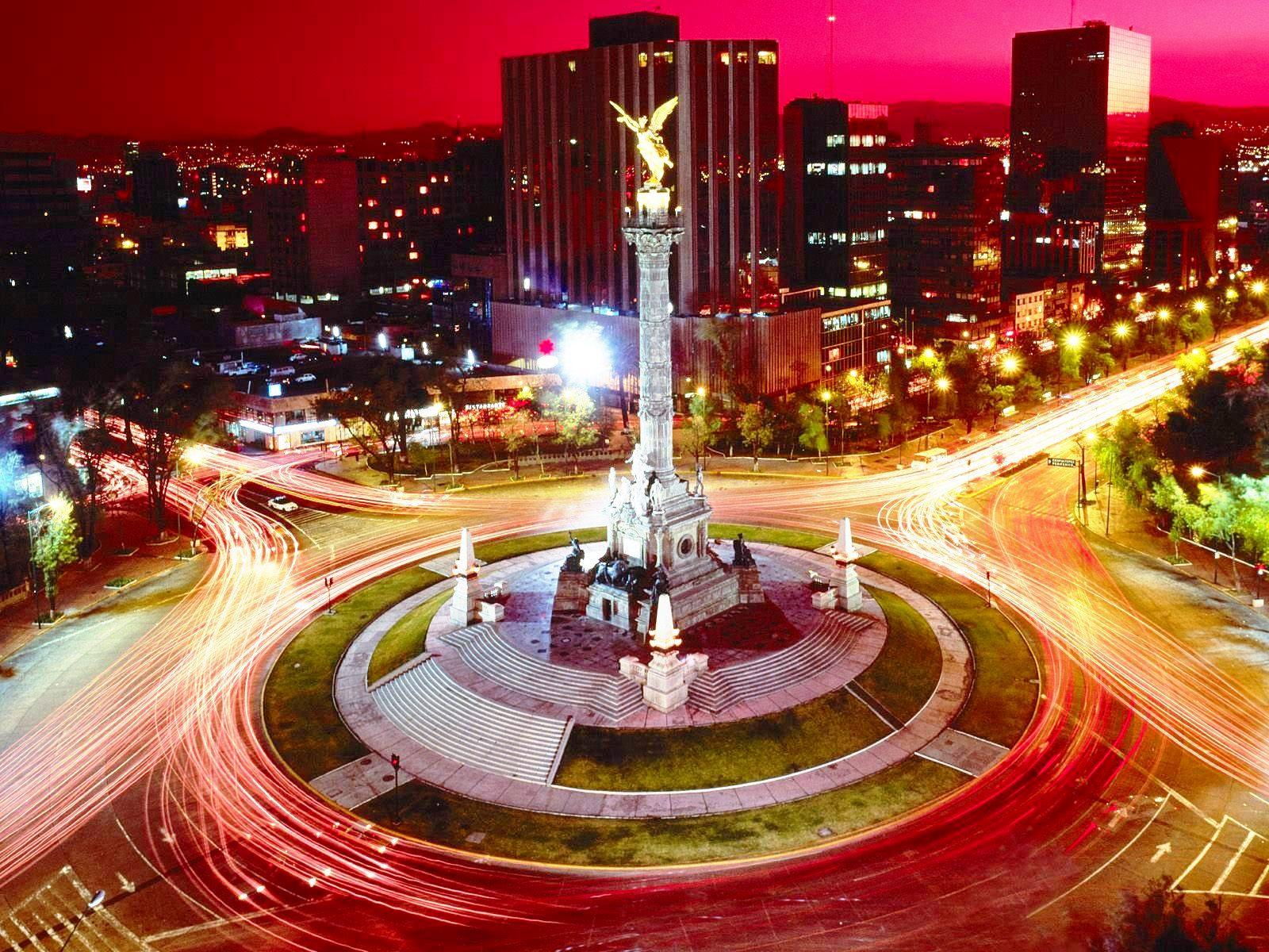 http://4.bp.blogspot.com/-YJeWBF7aMKM/UUEFVEWNvuI/AAAAAAAAApc/-7vdNEYIoc0/s1600/wallpapers_ciudades_del_mundo_para_pc202.jpg