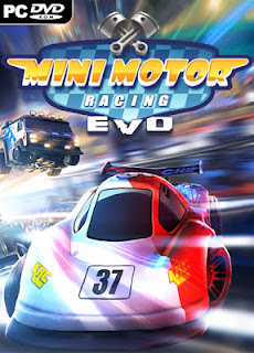 Mini+Motor+Racing+EVO+Download+Free Download Game Mini Motor Racing EVO PC Full FREE [2013]