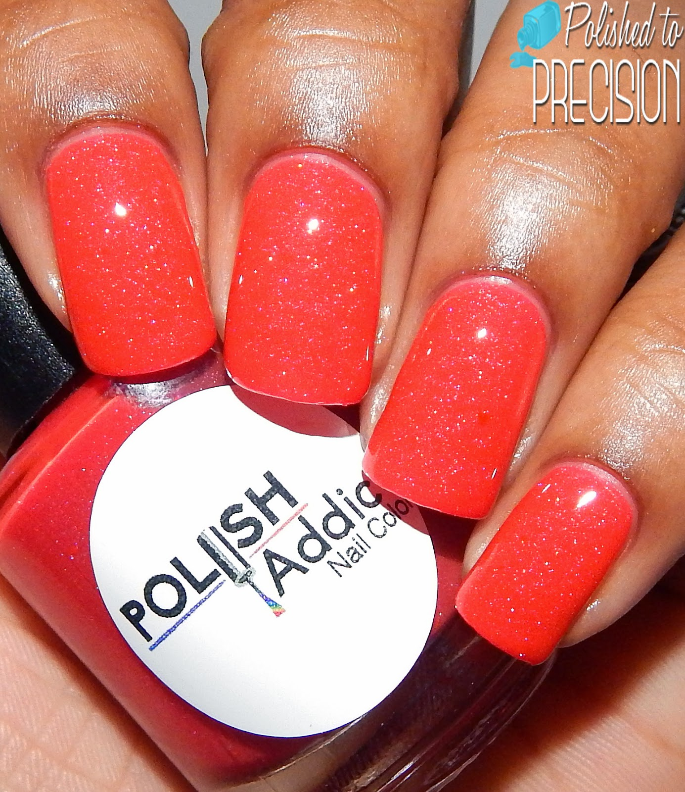 Polish Addict Patrick Starfish