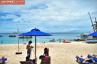 Mövenpick Resort and Spa, Moevenpick, Hilton Cebu, Mactan, Lapu Lapu city, White sand beach, Cheap Hotels, Accommodation, Bantayan,Shangri-la