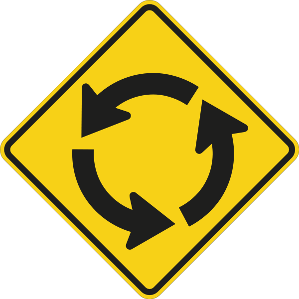 circular-arrows.png