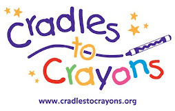 Visit Recipient Cradles to Crayons Here: