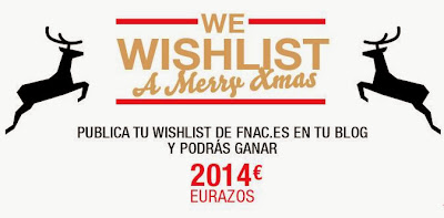 http://www.fnac.es/Guides/es-ES/microsites/wishlist/2013/wishlist_2013.aspx?OriginClick=YES&Origin=mailes_29c617f