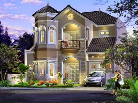 rumah-klasik-modern-terbaru-4
