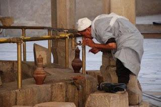 berwudhu http://asalasah.blogspot.com/