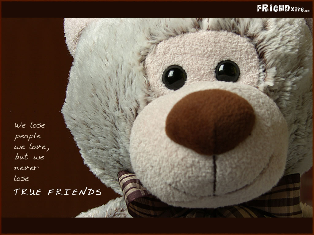 http://4.bp.blogspot.com/-YJpMj3HfpV4/TcYlj62v7qI/AAAAAAAAAM0/vo58l7yH1Zc/s1600/friendship-wallpaper-7.jpg