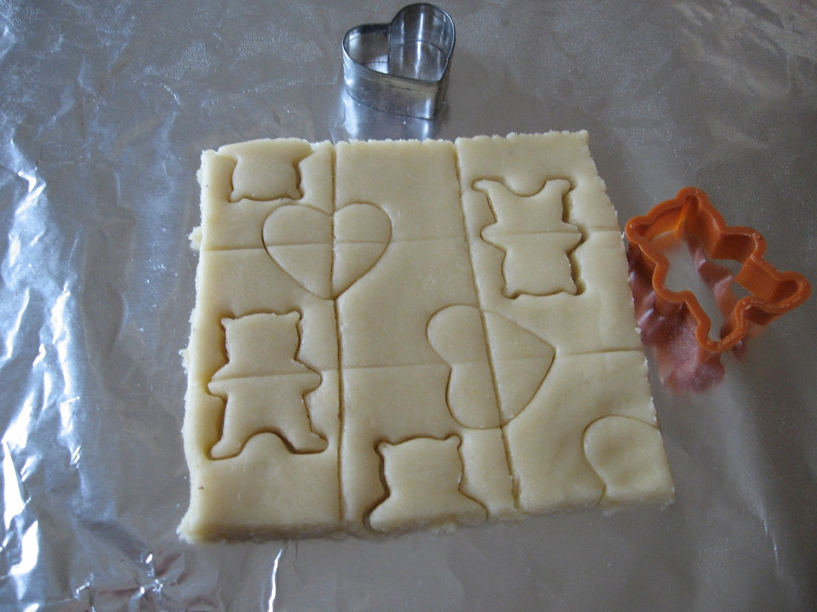 how to win the swap pieces puzzle