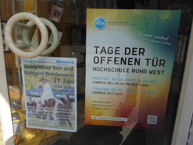 http://www.hochschule-ruhr-west.de/