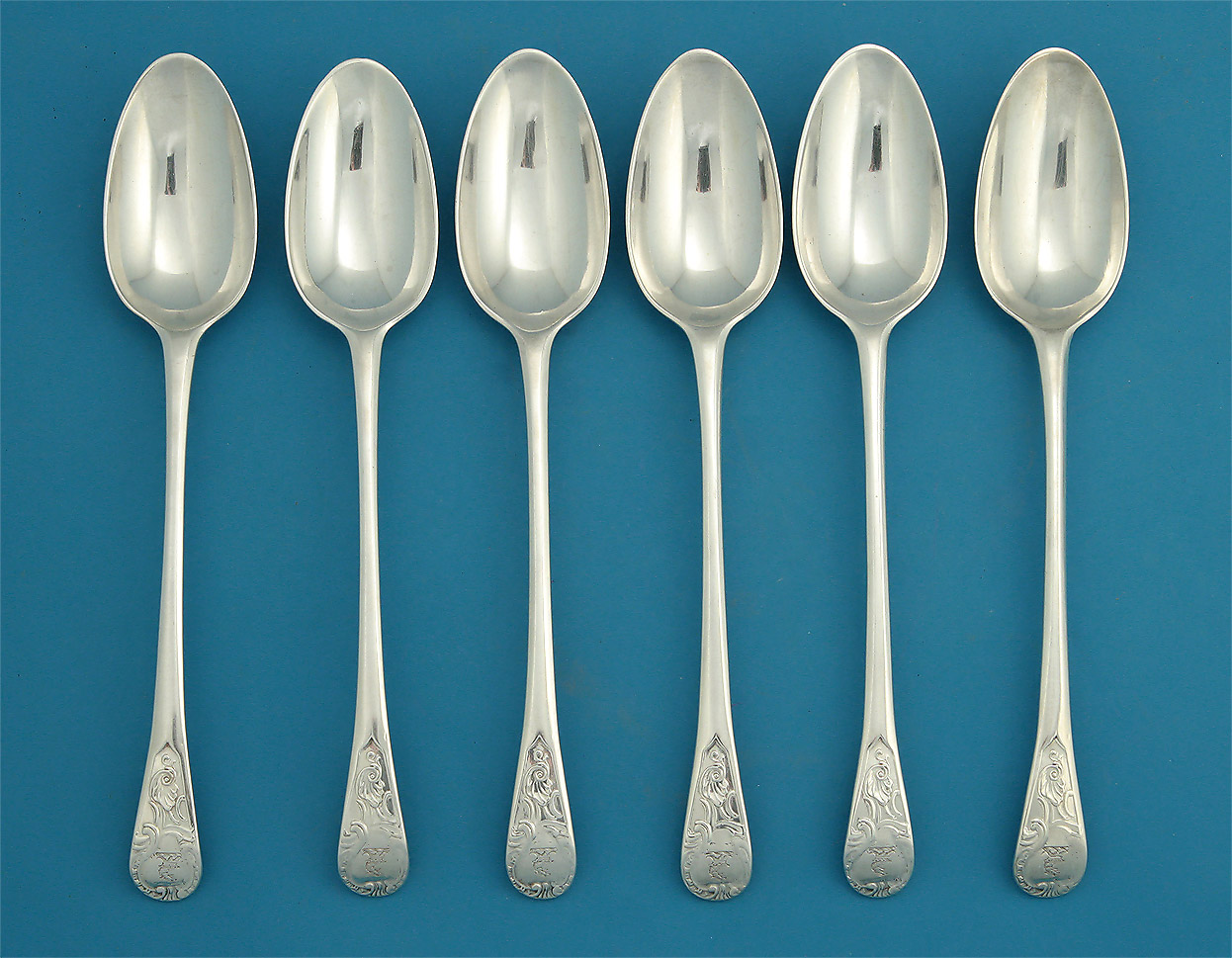 The Patient Patient: The cost of emotions on our spoons