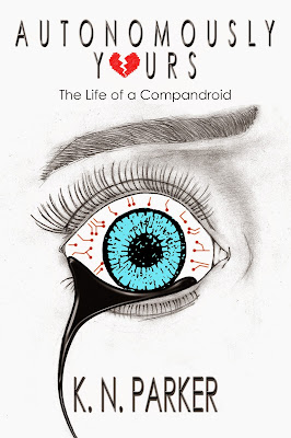 http://www.amazon.com/Autonomously-Yours-Compandroid-K-Parker-ebook/dp/B00SFLL55U/ref=tmm_kin_swatch_0?_encoding=UTF8&sr=&qid=