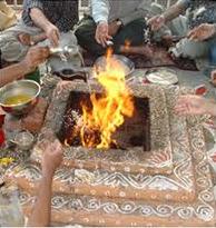 Shree Ganesh Sadhna se Manokamna Purti