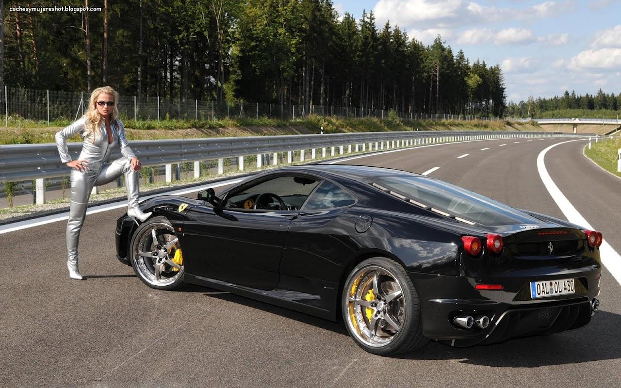 http://4.bp.blogspot.com/-YJt8-sX1ROc/T_cWortEWgI/AAAAAAAAAyQ/nFWDySpxuhU/s1280/%255Bcochesymujereshot.blogspot.com%255D%2Bferrari-mujer-deportivos-autos-carros-sport-negro-rapido.jpeg