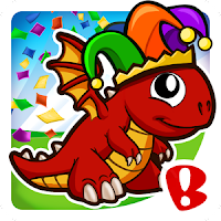 Download DragonVale 3.1.1 APK for Android