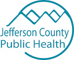 Jefferson County Public Health