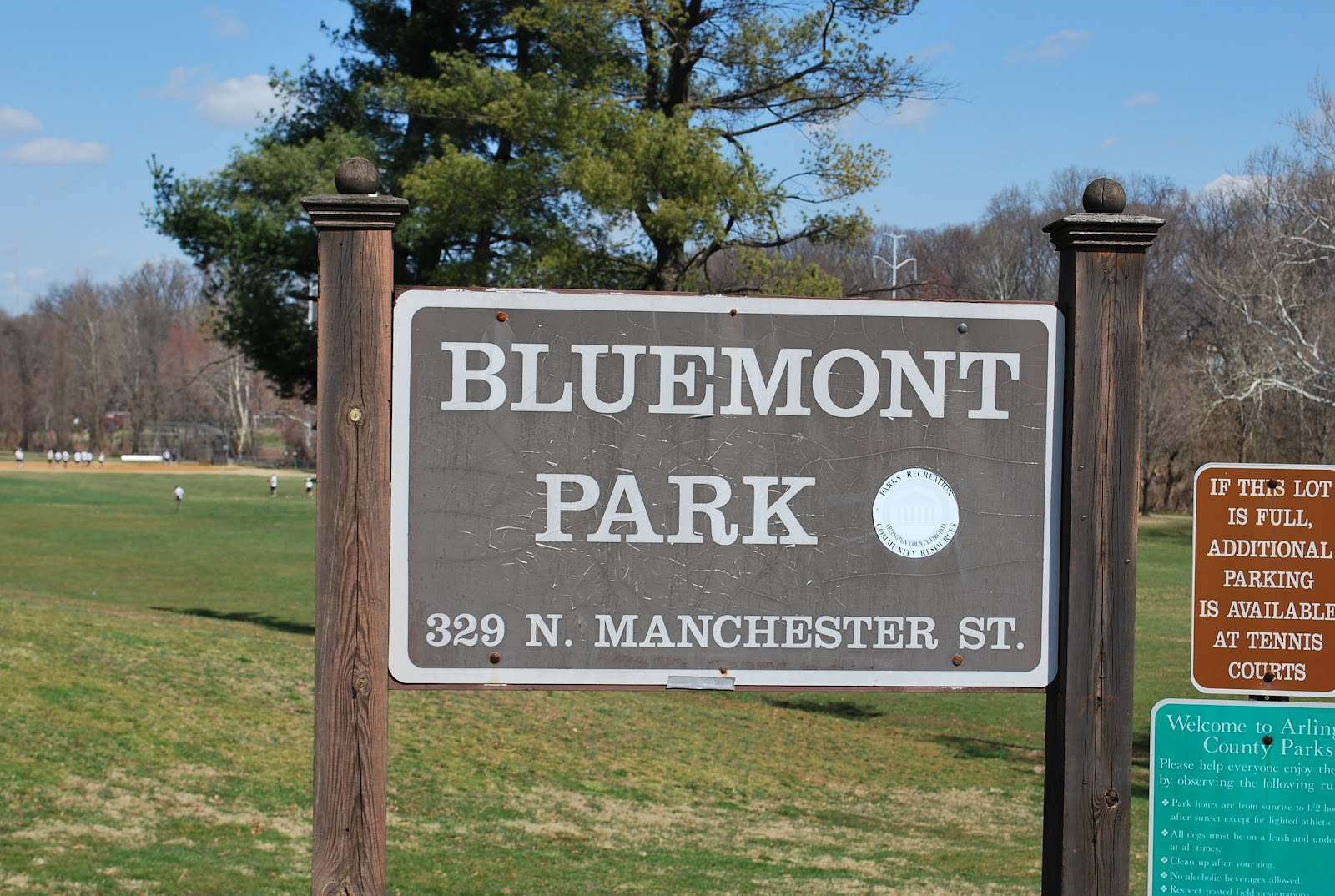 singles in bluemont Bluemont arlington va bluemont neighborhood in 2 sentences: bluemont is a  large  the neighborhood is primarily made up of single-family homes as we  get.