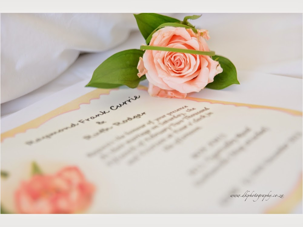 DK Photography last+slide-07 Ruth & Ray's Wedding in Bon Amis @ Bloemendal, Durbanville  Cape Town Wedding photographer