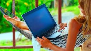 Como no Fracasar con tu Negocio Online