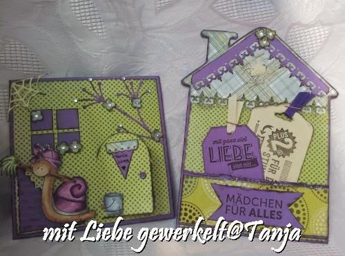http://4.bp.blogspot.com/-YJvCIydQyNc/U9oJ5cB6dmI/AAAAAAAAM5I/BCcePAvcMvk/s1600/putzfrau+(3).jpg