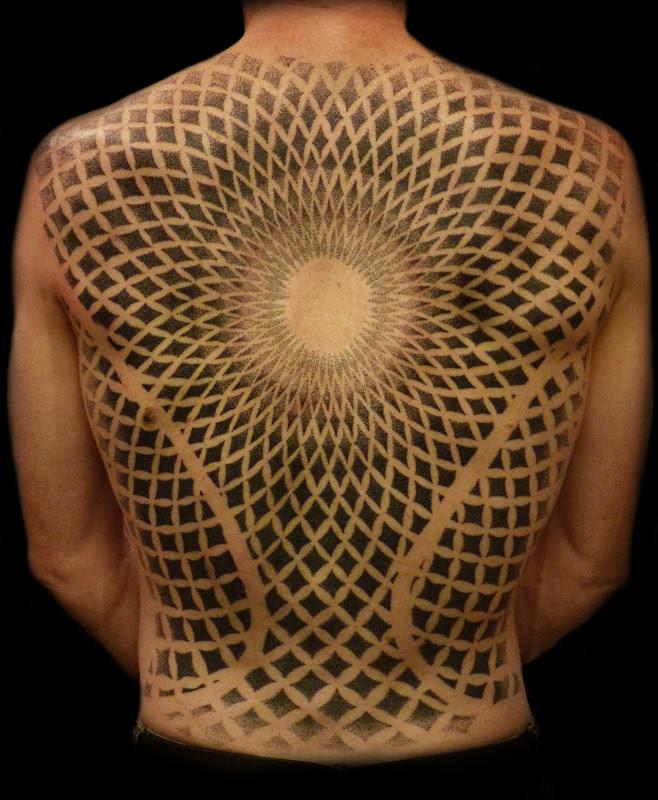 Het Tattoo, BME, Piercing, scarification, Branding Body modification  title=