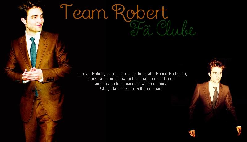 Team Robert