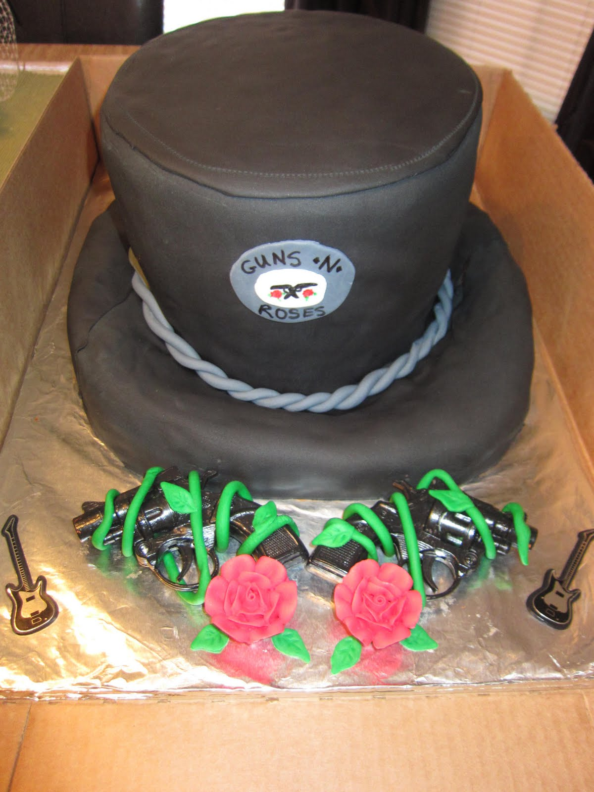 http://4.bp.blogspot.com/-YJxAy7LHT3g/Tgx7IRnOjzI/AAAAAAAAAE0/IZiRZWcE34g/s1600/Cake-GNR.JPG