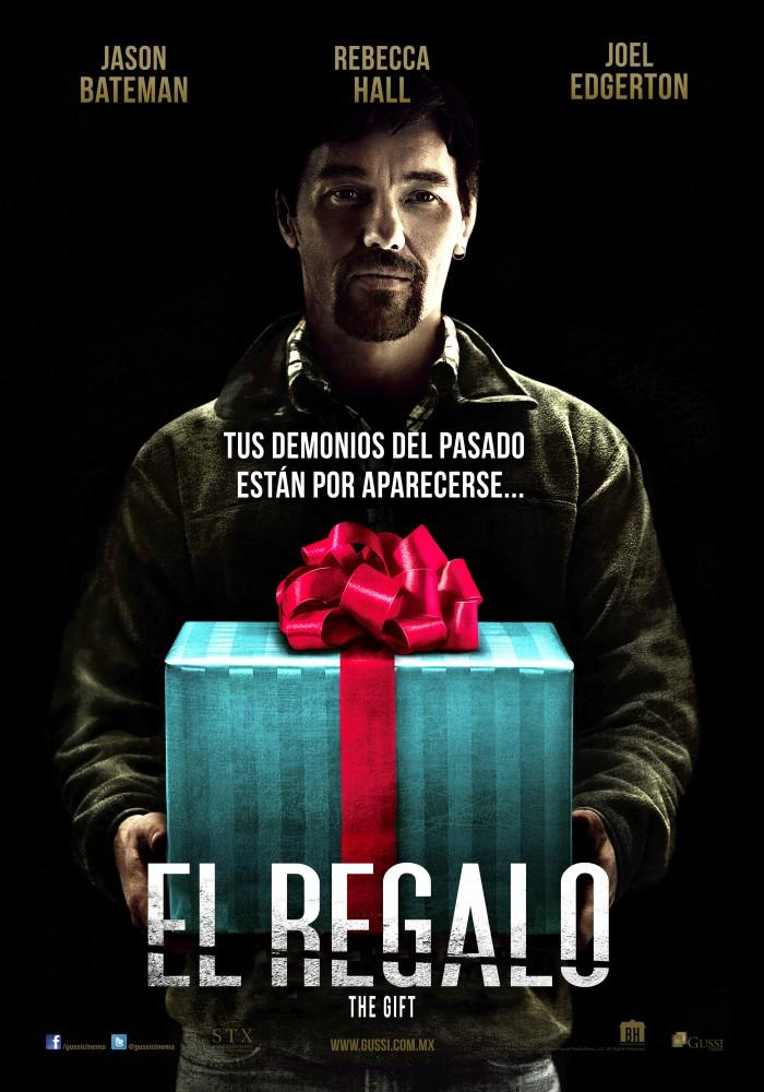 El Eco, notas de cine: \