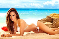 beautiful, exotic, exotic pinay beauties, filipina, georgina wilson, hot, pinay, pretty, sexy, swimsuit
