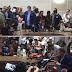 TERKINI : KINI KOTAK HITAM #MH17 BERADA DITANGAN WAKIL MALAYSIA @NajibRazak #JusticeForMH17