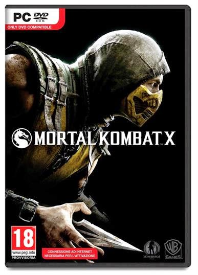 http://www.world4free.cc/2015/04/mortal-kombat-x-2015-pc-game-download.html