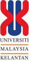Jawatan Kosong Universiti Malaysia Kelantan UMK 16 Mac 2014