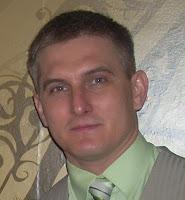 Sławomir Jakubczak