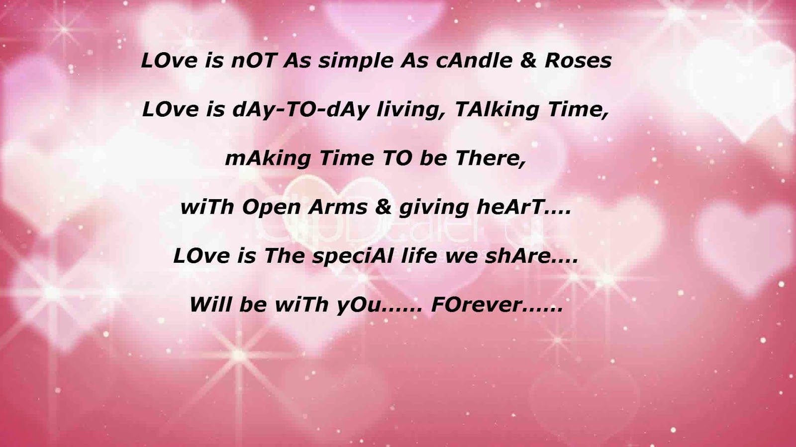 Valentine Day Quotes For Friends Happy Valentineu0027s Day 2015 Quotes For Friend  Happy Valentines