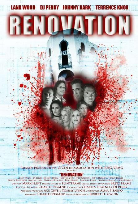 RENOVATION (2010)