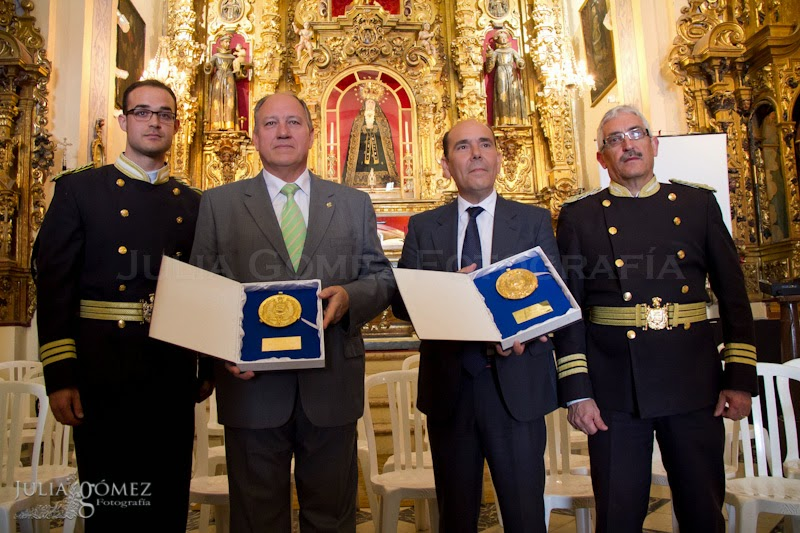 http://franciscogranadopatero35.blogspot.com/2015/03/ii-entrega-de-los-premios-victoria.html