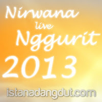 download mp3, bebas merdeka, deviana safara, nirwana, nirwana live nggurit, dangdut koplo, 2013