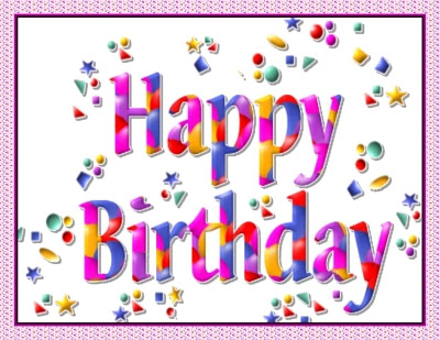 Happy Birthday, Lord Commander Happy-Birthday001