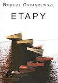 Etapy. Rozmowy z pisarzami (i nie tylko)