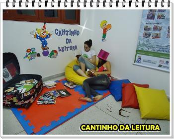 PONTO DE LEITURA Edição Machado de Assis