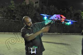 بالصور.. مهندس مصرى يبتكر أصغر 2013-635027713487564005-756.jpg