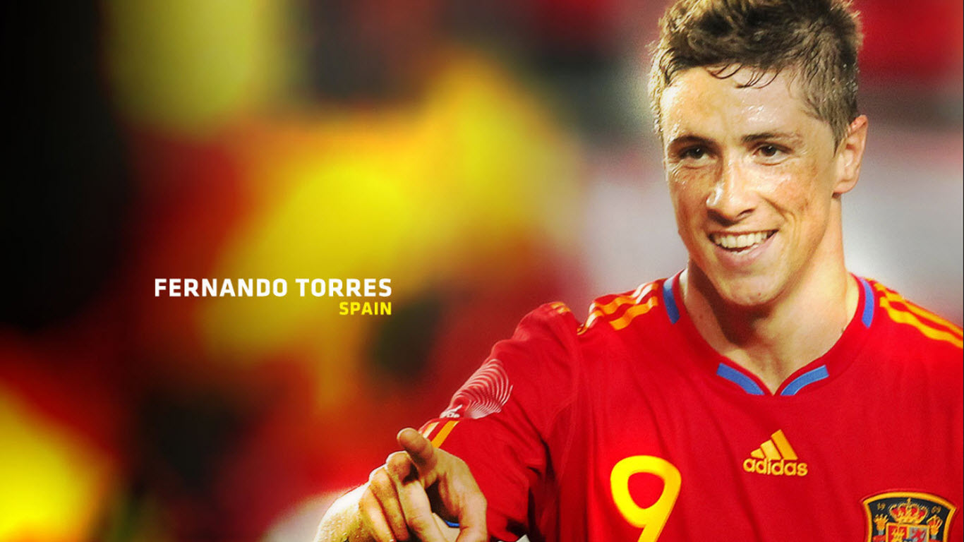 http://4.bp.blogspot.com/-YK7SDP_GtV4/UEWyxvpT3xI/AAAAAAAAA58/kg-Iz6uNlks/s1600/Fernando+Torres+hd+wallpaper+2012-2013+12.jpg